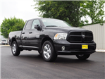 2018 Ram 1500 Quad Cab 4x2,  Pickup #180988 - photo 1