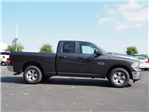 2018 Ram 1500 Quad Cab,  Pickup #180995 - photo 3