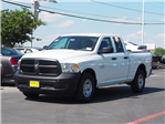 2018 Ram 1500 Quad Cab, Pickup #181000 - photo 1