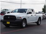 2018 Ram 1500 Quad Cab, Pickup #181003 - photo 1