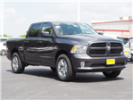 2018 Ram 1500 Crew Cab 4x2,  Pickup #181042 - photo 1