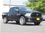 2018 Ram 1500 Crew Cab 4x2,  Pickup #181043 - photo 1