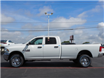 2018 Ram 2500 Crew Cab 4x4,  Pickup #181055 - photo 3