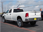2018 Ram 2500 Crew Cab 4x4,  Pickup #181055 - photo 2
