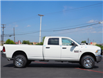 2018 Ram 2500 Crew Cab 4x4,  Pickup #181077 - photo 3