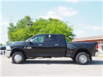 2018 Ram 3500 Mega Cab DRW 4x4,  Pickup #181089 - photo 3