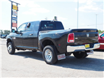 2018 Ram 3500 Mega Cab DRW 4x4,  Pickup #181089 - photo 2