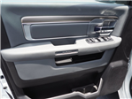 2018 Ram 1500 Crew Cab 4x2,  Pickup #181117 - photo 8