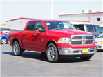 2018 Ram 1500 Crew Cab 4x2,  Pickup #181152 - photo 1