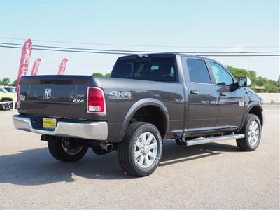 2018 Ram 2500 Crew Cab 4x4,  Pickup #181177 - photo 2