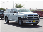 2018 Ram 1500 Crew Cab 4x2,  Pickup #181211 - photo 1