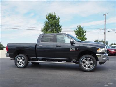 2018 Ram 2500 Crew Cab 4x4,  Pickup #181486 - photo 3