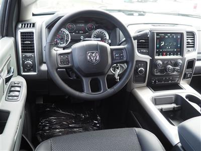 2018 Ram 2500 Crew Cab 4x4,  Pickup #181486 - photo 6