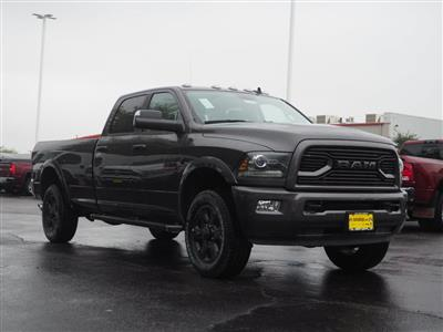 2018 Ram 3500 Crew Cab 4x4,  Pickup #181544 - photo 1