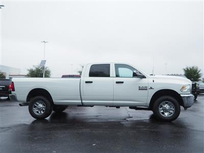 2018 Ram 2500 Crew Cab 4x4,  Pickup #181582 - photo 3