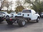 2018 Ram 3500 Regular Cab DRW 4x4,  Cab Chassis #181678 - photo 1