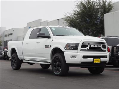 2018 Ram 2500 Mega Cab 4x4,  Pickup #181701 - photo 1