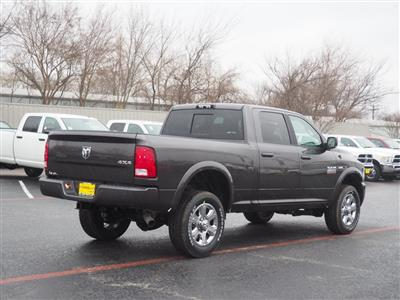 2018 Ram 2500 Crew Cab 4x4,  Pickup #181707 - photo 2