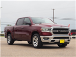 2019 Ram 1500 Crew Cab, Pickup #190011 - photo 32