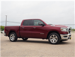2019 Ram 1500 Crew Cab, Pickup #190011 - photo 33