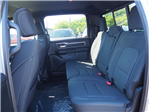 2019 Ram 1500 Crew Cab, Pickup #190024 - photo 5