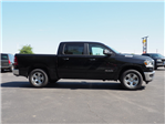 2019 Ram 1500 Crew Cab 4x2,  Pickup #190035 - photo 3