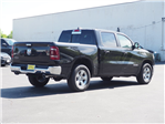 2019 Ram 1500 Crew Cab 4x2,  Pickup #190035 - photo 2