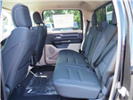 2019 Ram 1500 Crew Cab 4x2,  Pickup #190035 - photo 5