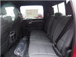2019 Ram 1500 Crew Cab,  Pickup #190036 - photo 5