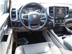 2019 Ram 1500 Crew Cab 4x2,  Pickup #190037 - photo 6