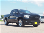 2019 Ram 1500 Quad Cab 4x2,  Pickup #190047 - photo 1