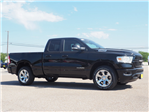 2019 Ram 1500 Quad Cab 4x2,  Pickup #190047 - photo 3
