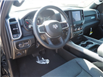 2019 Ram 1500 Quad Cab 4x2,  Pickup #190047 - photo 6