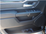 2019 Ram 1500 Quad Cab 4x2,  Pickup #190047 - photo 7