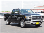 2019 Ram 1500 Quad Cab 4x4,  Pickup #190050 - photo 1