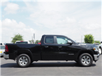 2019 Ram 1500 Quad Cab 4x4,  Pickup #190050 - photo 3