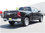 2019 Ram 1500 Quad Cab 4x4,  Pickup #190050 - photo 2