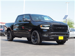 2019 Ram 1500 Crew Cab,  Pickup #190054 - photo 1