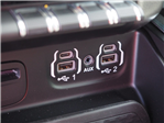 2019 Ram 1500 Crew Cab,  Pickup #190054 - photo 10