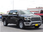 2019 Ram 1500 Crew Cab 4x2,  Pickup #190078 - photo 1