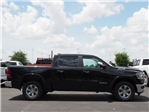 2019 Ram 1500 Crew Cab 4x2,  Pickup #190078 - photo 3