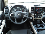 2019 Ram 1500 Crew Cab 4x2,  Pickup #190078 - photo 5