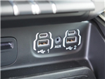 2019 Ram 1500 Crew Cab 4x2,  Pickup #190087 - photo 9