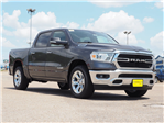 2019 Ram 1500 Crew Cab 4x2,  Pickup #190087 - photo 1
