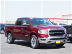 2019 Ram 1500 Crew Cab 4x2,  Pickup #190089 - photo 1