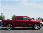 2019 Ram 1500 Crew Cab 4x2,  Pickup #190089 - photo 3