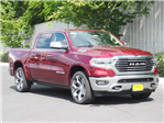 2019 Ram 1500 Crew Cab 4x2,  Pickup #190093 - photo 1