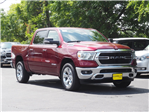 2019 Ram 1500 Crew Cab 4x2,  Pickup #190122 - photo 1