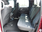 2019 Ram 1500 Crew Cab 4x2,  Pickup #190122 - photo 5