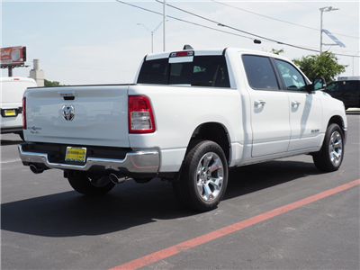 2019 Ram 1500 Crew Cab 4x2,  Pickup #190130 - photo 2